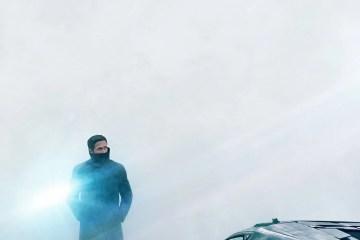 blade-runner-2049-poster-ryan-gosling-unbumf
