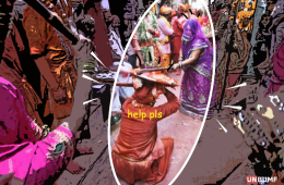Indian-Festivals-UnBumf