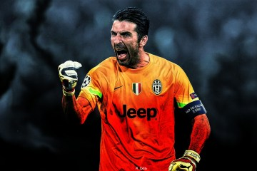 Buffon-Featured-Image