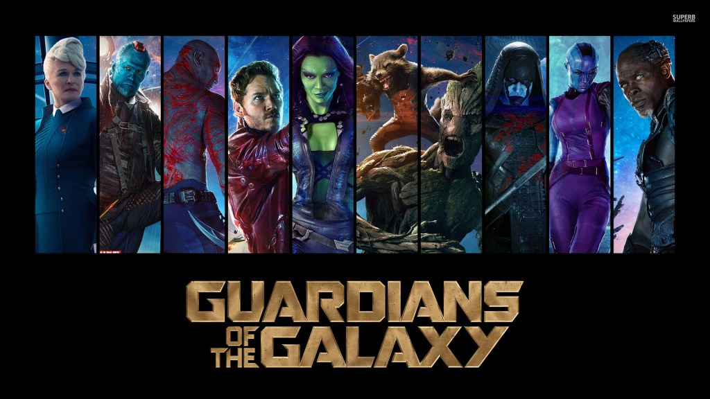 Guardians-Of-Galaxy-Marvel-New-UnBumf