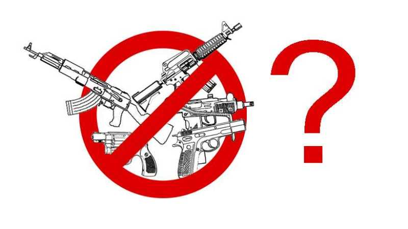 Gun-Violence-3-UnBumf