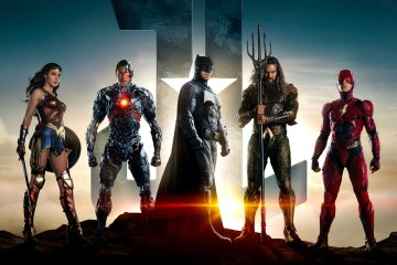 Justice-League-unbumf