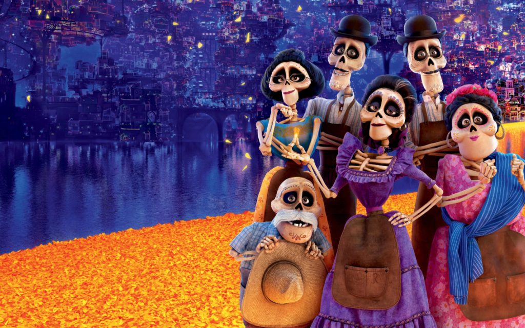 coco-movie-review-unbumf