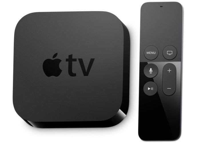 Apple-TV-Featured-UnBumf