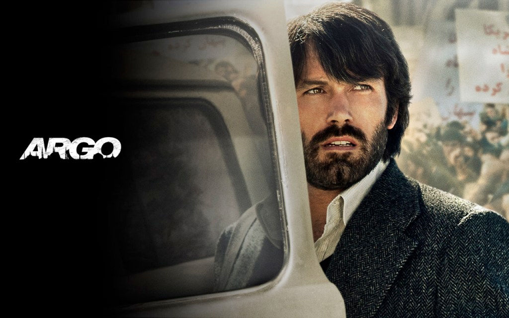 Argo-Final-Films-UnBumf