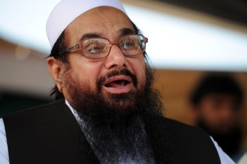 Hafiz-Saeed-Featured-UnBumf