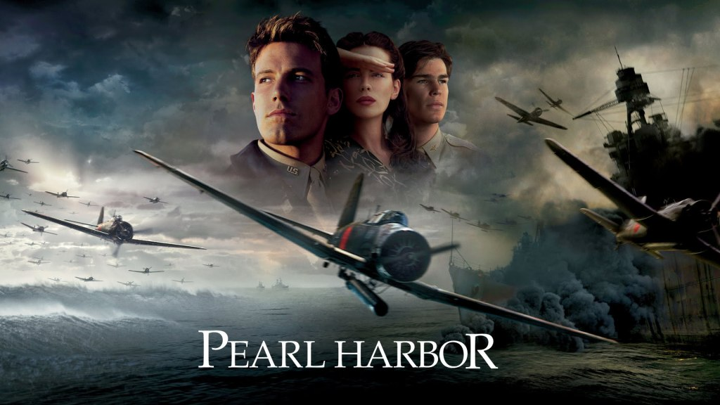 Pearl-Harbor-Films-UnBumf