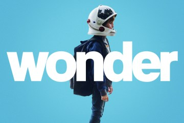 wonder-movie-review-unbumf