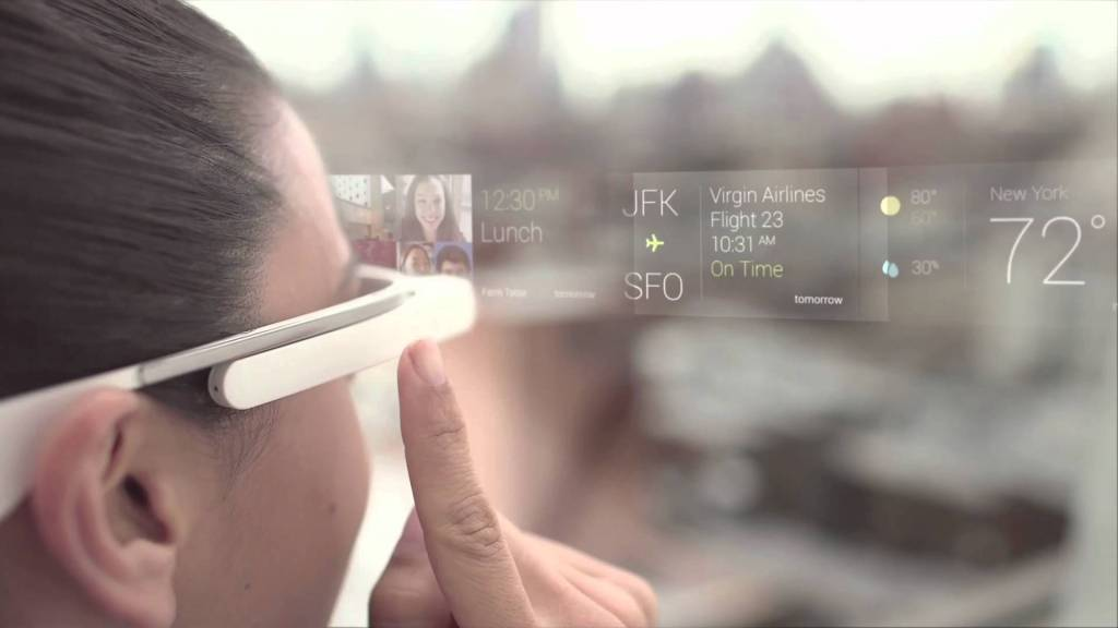 Google-Glasses-Technology-UnBumf