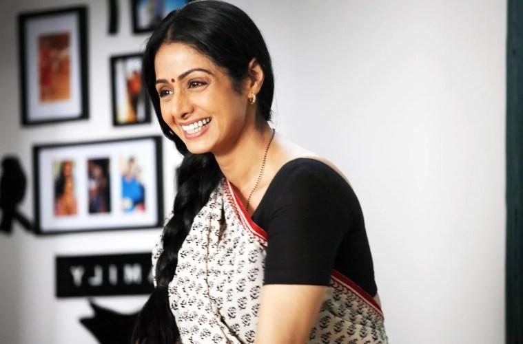Sridevi-English-Vinglish-2-UnBumf