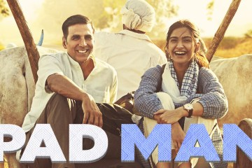 padman featured image unbumf 1