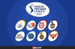 IPL Featured New UnBumf