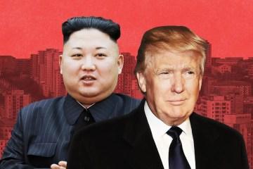 Kim-Jong-Trump-Meet-UnBumf