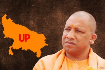 Yogi-Adityanath-Featured-UnBumf