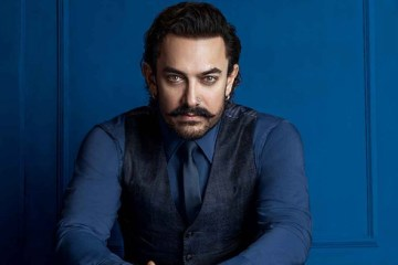 aamir khan unbumf featured