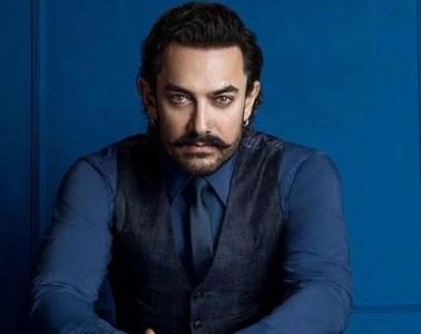 aamir khan unbumf featured