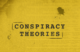 Conspiracy-Theories-UnBumf