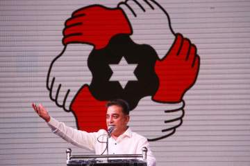 kamal hassan featured