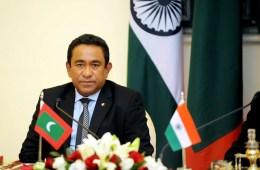 maldives crisis featured
