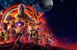 Infinity War Featured UnBumf