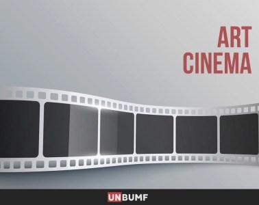 Art Cinema UnBumf