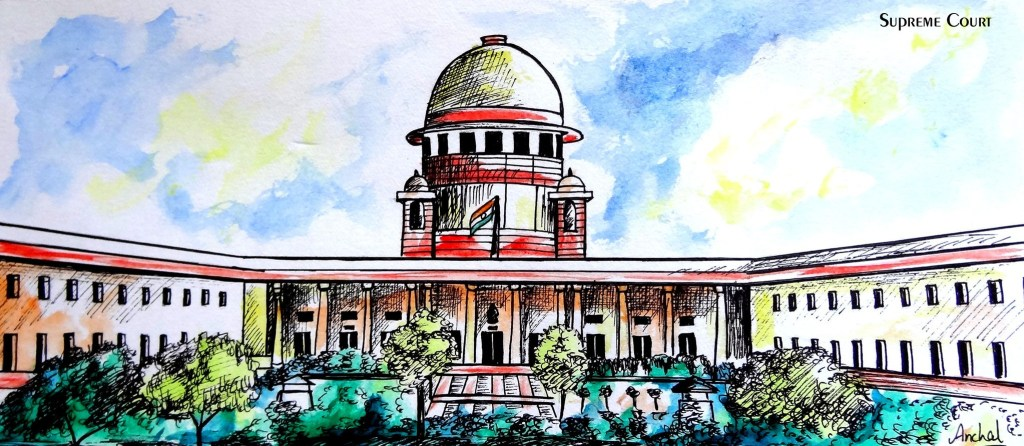 Karnataka Elections_UnBumf