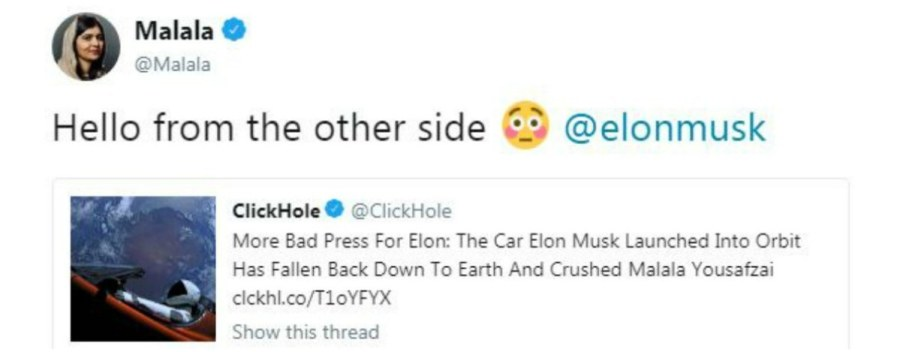 Elon Musk is Ironman_UnBumf