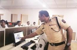 Police & Technology_UnBumf