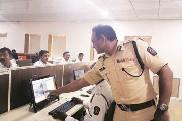Police & Technology_UnBumf
