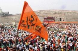 Maratha Protests_UnBumf