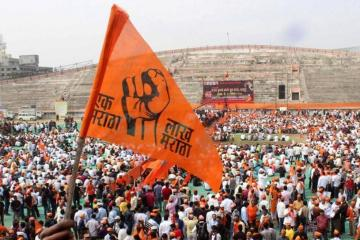 Maratha Protests_UnBumf