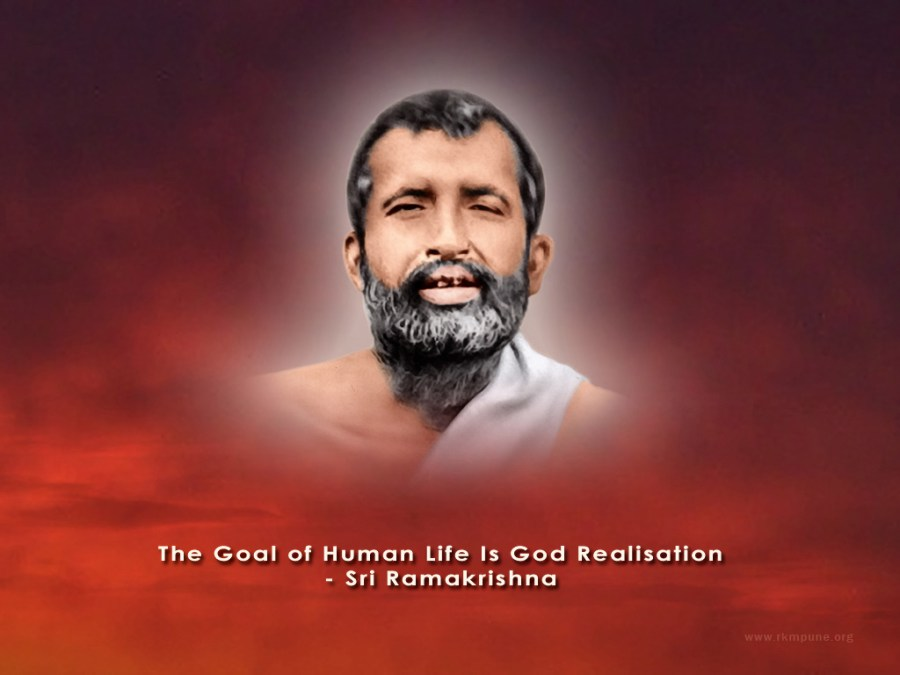 Swami Vivekananda_UnBumf