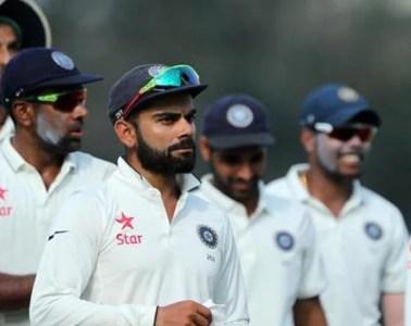 India Vs England_UnBumf