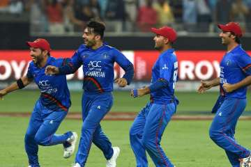 Afghanistan-Asia Cup_UnBumf
