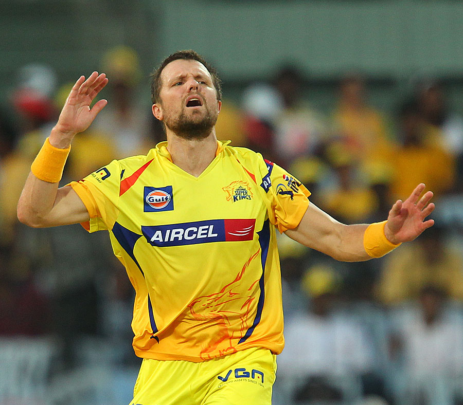 5 Surprise IPL Players_UnBumf