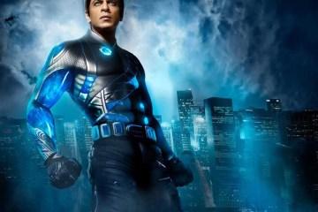 Indian Superheroes_UnBumf