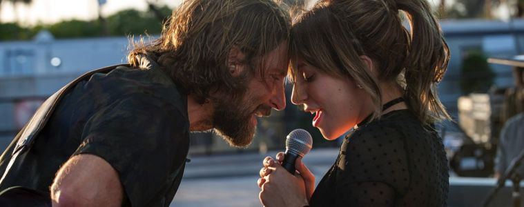 A Star Is Born Movie review_UnBumf