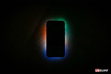 Smartphone Trends 2019_UnBumf