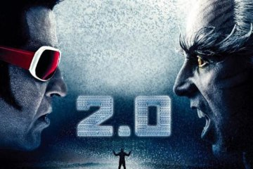 2.0 Movie Review_UnBumf