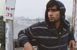 Gully Boy Vs 8 Mile_UnBumf