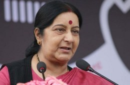 Strong Women in Politics_UnBumf