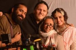 Indian Netflix Originals 2019_UnBumf