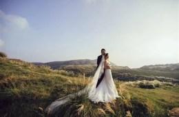Pre-Wedding Shoot_UnBumf