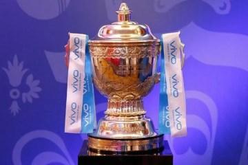 IPL 2019_UnBumf