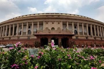 Lok Sabha Elections 2019_UnBumf