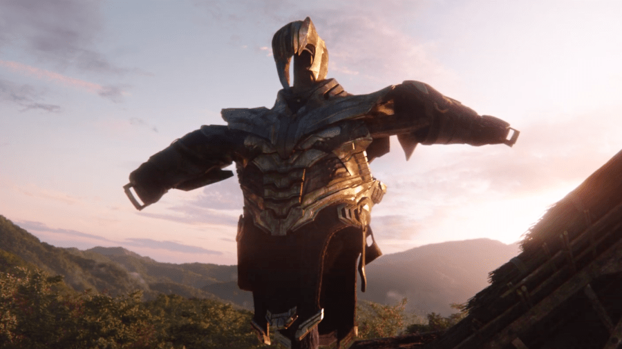 Avengers-Endgame_UnBumf