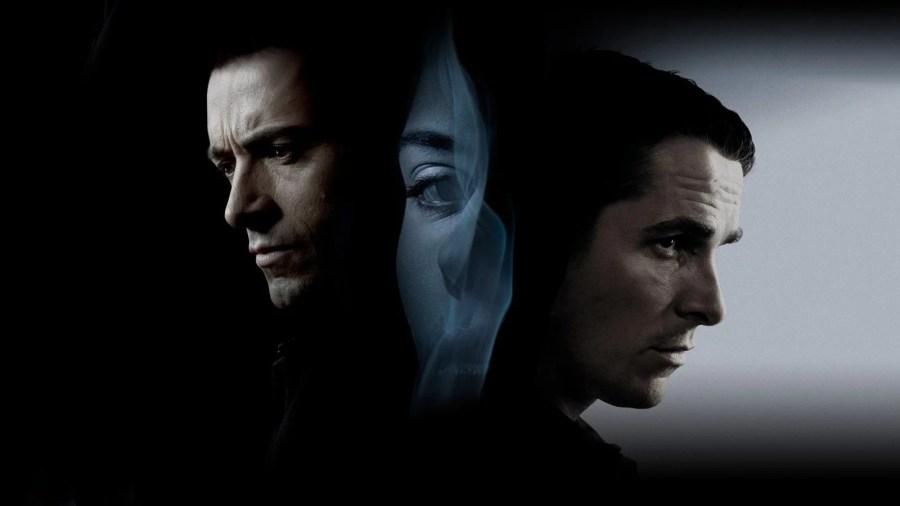 Movies with plot twists_UnBumf