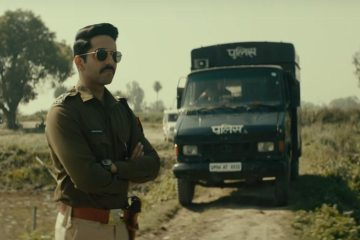 Article 15 Movie Review_UnBumf