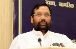 Ram Vilas Paswan under the winning Governments_UnBumf