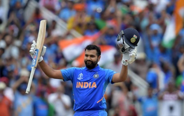 Best of World Cup 2019_UnBumf